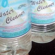 Anti Bau Banger Bau Aneh Untuk Air Sumur Dan Pdam Aman Praktis