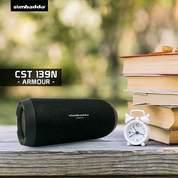 Speaker Simbadda Cst139n