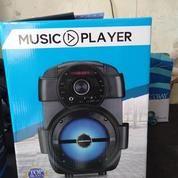 Speaker Simbadda Cst808n