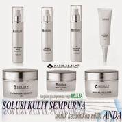 Cream Melilea Betonical Skin Care