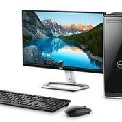 PC DELL Inspiron 3670 | Dellindo