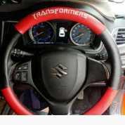 Cover Stir Mobil Sarung Stir Mobil Transformer Transmormers Keren Aneka Warna Menarik