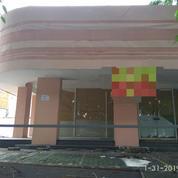 Tempat Usaha Di Bratajaya, Lokasi Strategis Cocok Untuk Membuka Usaha, Surabaya