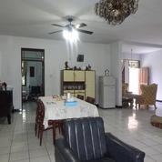 MURAH Rumah Luas Lokasi Strategis Dekat SOR Permata Arcamanik Bandung