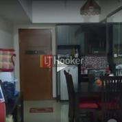 Unit Apartment Marbella Kemang Residence