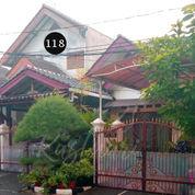 RUMAH SECOND MURAH FULL FURNISHED Di Ciledug Tangerang
