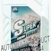 HUB 0895 3710 30344, (Oli Fk Massimo AUTO OIL ENGINE), Pembersih Mesin