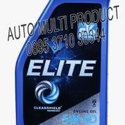 OLI, (Oli Fk Massimo Auto Oil Engine), ELITE SN/GF-5, 5W40, 1 Liter