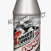 OLI , (Oli Fk Massimo AUTO OIL ENGINE), GT SCOOTER SJ, 10w40 800 ML
