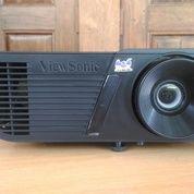 ViewSonic PJD 5153