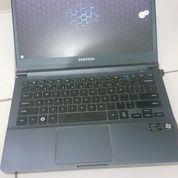 Laptop Samsung Np900 Windows7 Ori Masih Oke