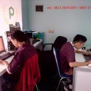 Dicari Adminstrasi & Marketing Tangerang