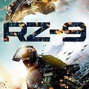 RZ 9 Prepare For The Future Of War