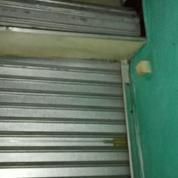 Bongkar Pasang Service RollingDoor Jakarta Timur Warung,Garasi