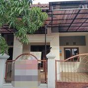 Rumah Di Wiguna Dengan Lokasi Strategis Dan Lingkungan Yang Nyaman, Aman Dan Tenang, Surabaya