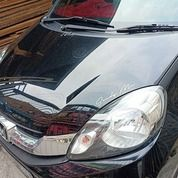Honda Mobilo E MT 2014 Black On Black 1.5 Cc Siap Pakai