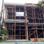 Gedung Lokasi Strategis Jalan Raya Kalimalang, Bekasi