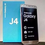 Samsung Galaxy J4 Prime(Kondisi Baru).