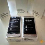 Samsung Galaxy J2 Prime(Kondisi Baru).