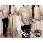 Batik Couple Bagus