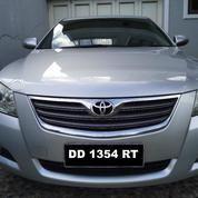 NEW Toyota Camry 2008/2009