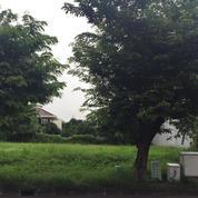 Tanah Jl Pulau Putri Modernland Tangerang