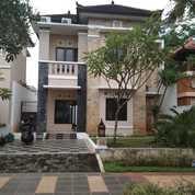 Rumah BSB City, Rumah Premium Lokasi Sangat Strategis Dan Nyaman Lingkungannya