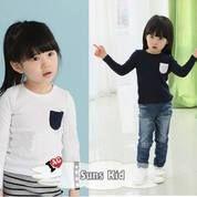 Baju Rajut Anak