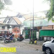 Rumah Kost Cimanuk Darmo Diponegoro Surabaya Pusat