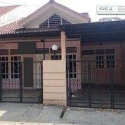 Rumah Keluarga Cantik Dan Rapi @ Taman Pondok Indah., Surabaya.