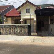 BSD Griyaloka Serpong Tangerang Selatan