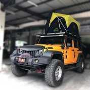 Jeep Wrangler Sport X NIK 2012