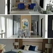 #A1287 Beautiful House At Babatan Pantai 2FLOOR Fully Interior Ready To Stay 2.375M