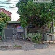 Fantastic Location - Pusat Kota Hitung Tanah @ Jalan WR. Supratman., Surabaya.