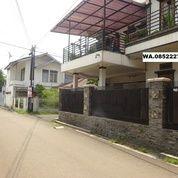 Hanya Satu Unit Rumah 1,5Lantai Harga 425jt Di Margahayu Buah Batu MURAH