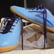 Sepatu Futsal Specs Electro In