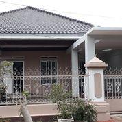 Kost Putri Graha Mutiara Kota Bogor