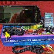 TV Spion Mobil 7 Inci