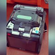 Ready Price Promotion New Fusion Splicer Sumitomo Z2c - MTGlobalindo Tangerang
