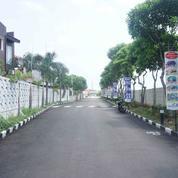 Rumah Mewah Komplek 600 Jt-An