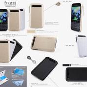 Nillkin Hard Case Blackberry Classic Q20