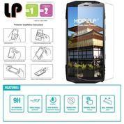 LP HD Tempered Glass Blackview BV9000 Pro