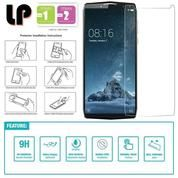LP HD Tempered Glass Blackview P10000 Pro