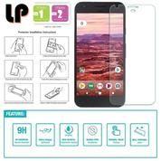 LP HD Tempered Glass Google Pixel