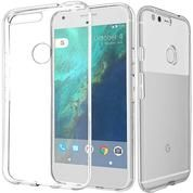 Slim TPU Case Google Pixel XL