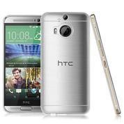 Slim TPU Case HTC One M9 Plus