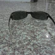 Kacamata Hitam Electric 9 Volt