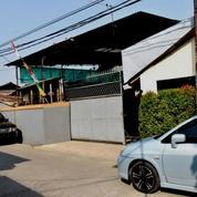 Gudang Di Jatikramat Jatiasih Kota Bekasi