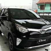 Harga Terbaru Toyota All New Calya Sidoarjo (Promo Spesial)