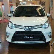Promo Paket Dp Ringan Toyota Calya Sidoarjo *UPDATE TERBARU*